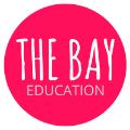 Strona główna thebayeducation.com